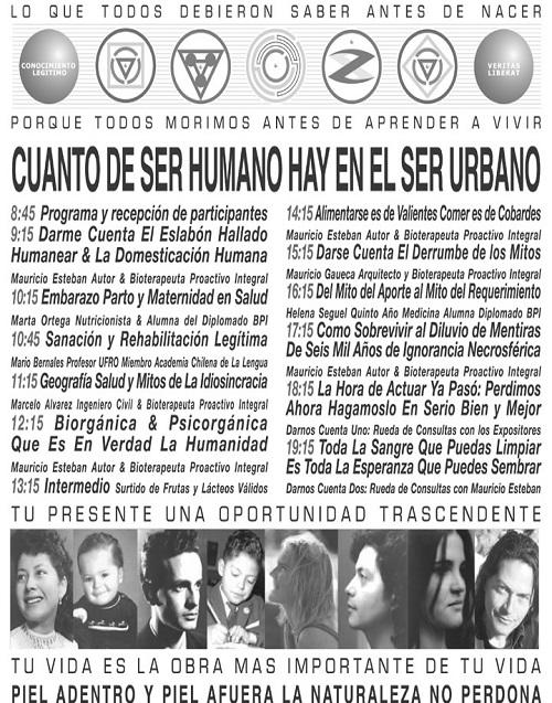 TIRO-VOLANTE-CONGRESO-