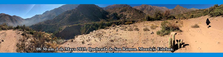 San-Ramon-Slyder